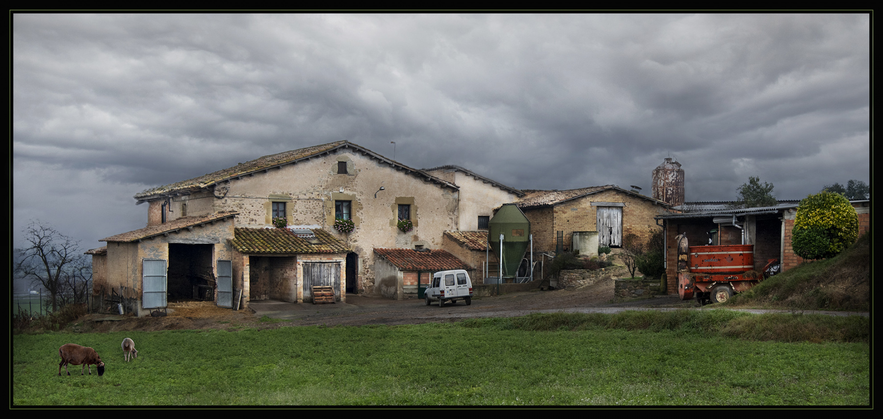 ST0921_RicardSancho