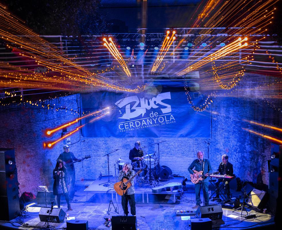 2020_Blues_Toni_01