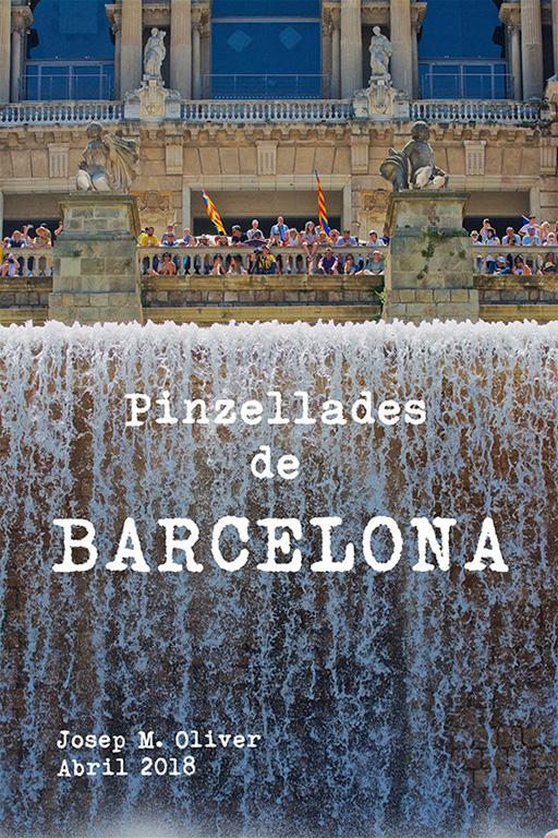 Cartell exposició Jaume Badia